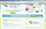 Web Print What You Like