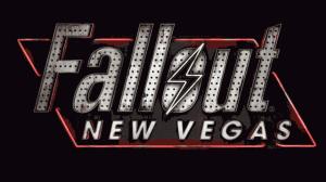 New Vegas - Logo