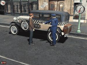 Řešení vašeho přestupku s policií