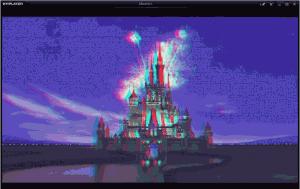 Podpora přehrávání 3D videí