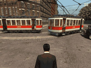 Levný a pohodlný způsob přepravy