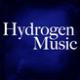HydrogenMusic