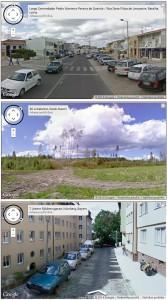 Návštěva Tokia, finské přírody nebo uličkami v Norimberku