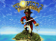 Tropico 2