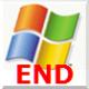 Konec Windows XP